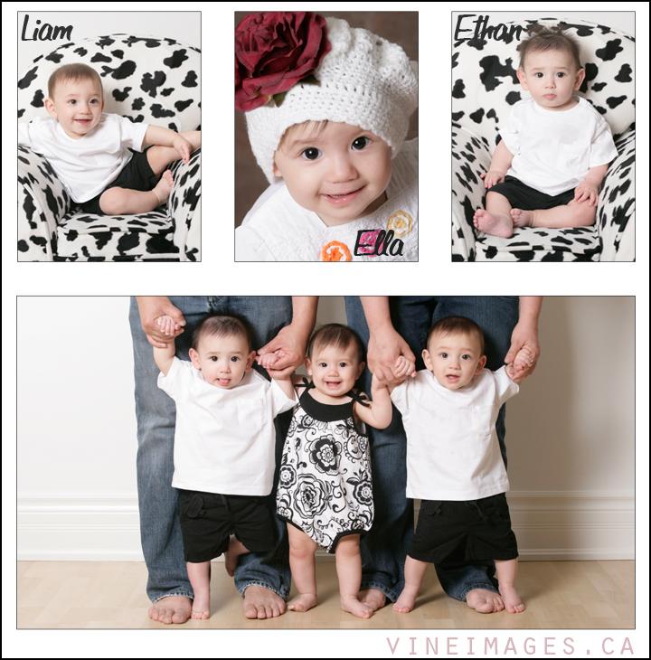 triplets-21