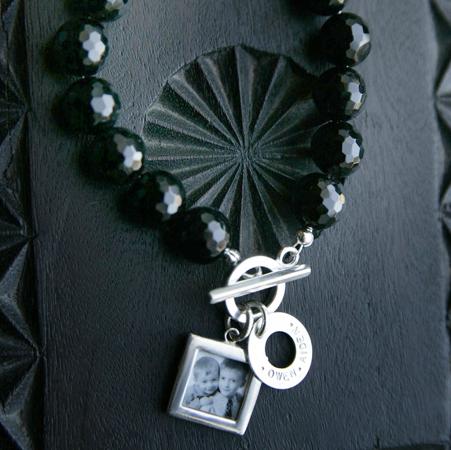 black-onyx-bracelet2