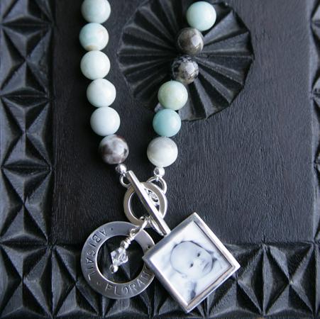 green-bead1